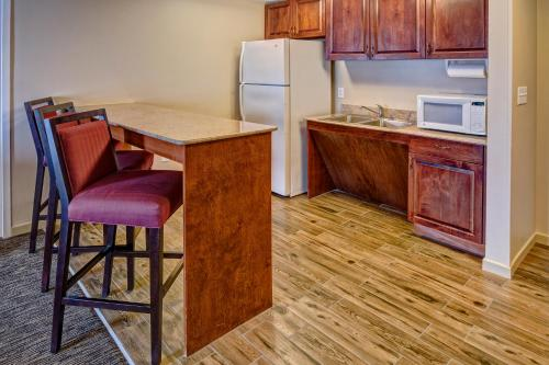 Hampton Inn Dunn Photo