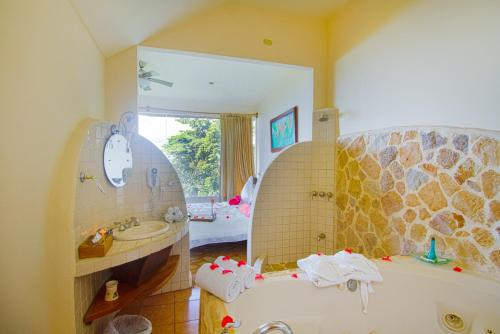 Issimo Suites (Adults Only) Photo