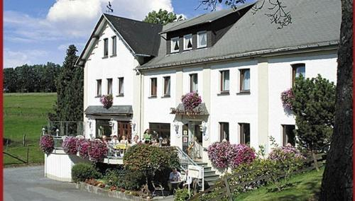 Landgasthof Heimkehof