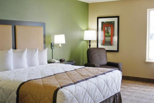 Extended Stay America - Orlando - Southpark - Equity Row Photo