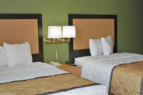 Extended Stay America - Minneapolis - Eden Prairie - Technology Drive Photo