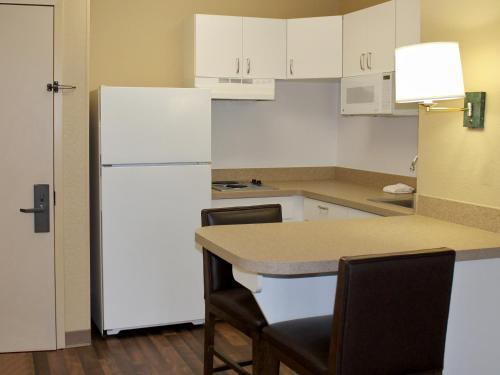 Extended Stay America - Chicago - Naperville - East Photo