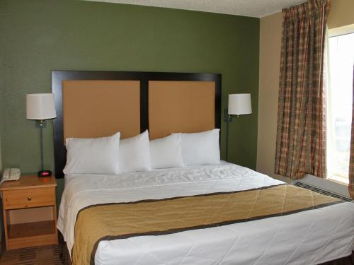 Extended Stay America - Chicago - Westmont - Oak Brook Photo