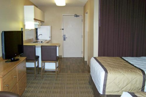 Extended Stay America - Las Vegas - Midtown Photo