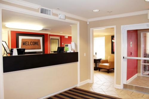 Extended Stay America - Memphis - Airport Photo
