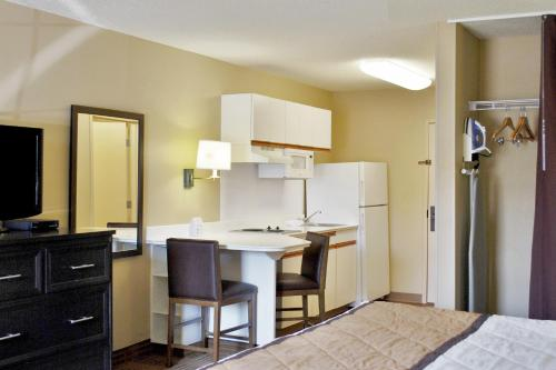 Extended Stay America - Austin - Downtown - Town Lake Photo