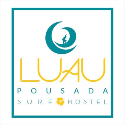 Luau Surf Hostel