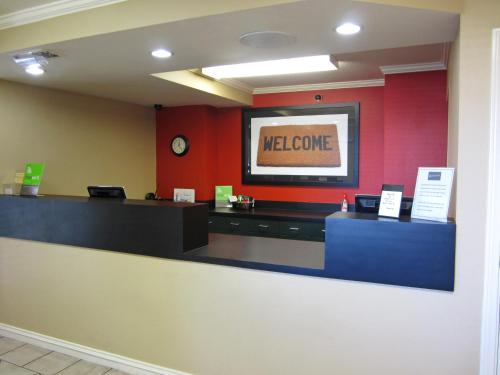 Extended Stay America - Los Angeles - LAX Airport - El Segundo Photo