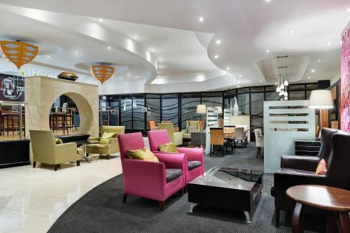 Protea Hotel by Marriott Midrand Photo