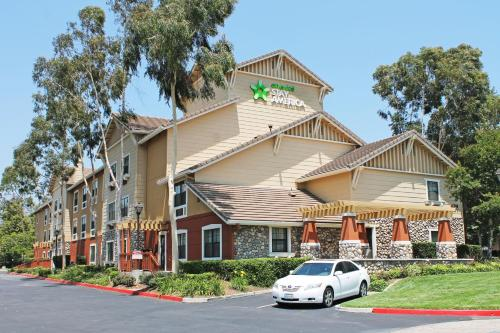 Extended Stay America - Los Angeles - San Dimas Photo