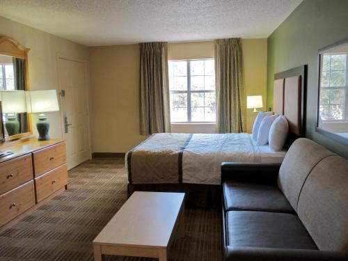 Extended Stay America - Austin - Arboretum - South Photo
