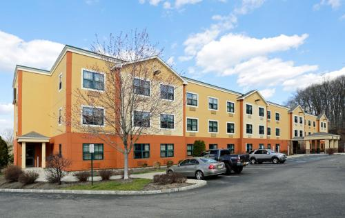 Extended Stay America - Ramsey - Upper Saddle River Photo