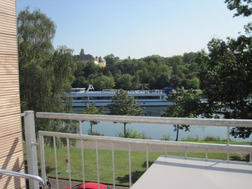 Hotel villa belle rive prices photos reviews address for Bell rive
