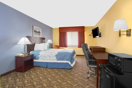 Days Inn North Platte Photo