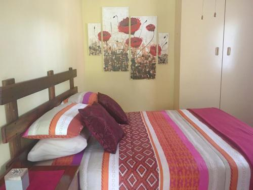 Michele's Vacation Home, Maun
