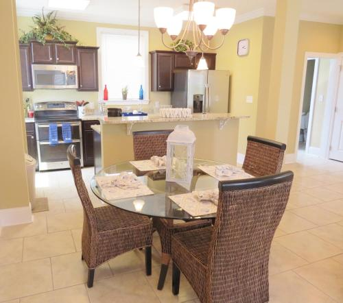 Sand Dunes Resort and Villas, 4 Bedroom Townhouse 2271 Photo