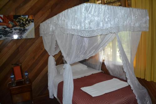 Shandia Lodge Photo