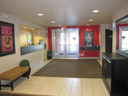 Extended Stay America - San Jose - Santa Clara Photo