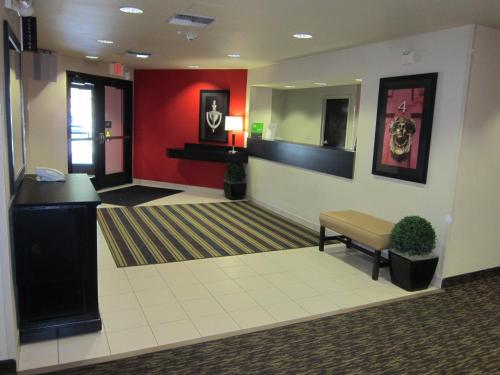 Extended Stay America - Richmond - Hilltop Mall Photo