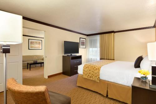 Park Inn by Radisson Salt Lake City -Midvale Photo