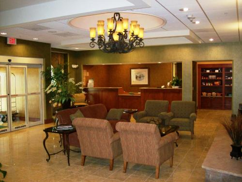 Homewood Suites by Hilton Ocala at Heath Brook Photo