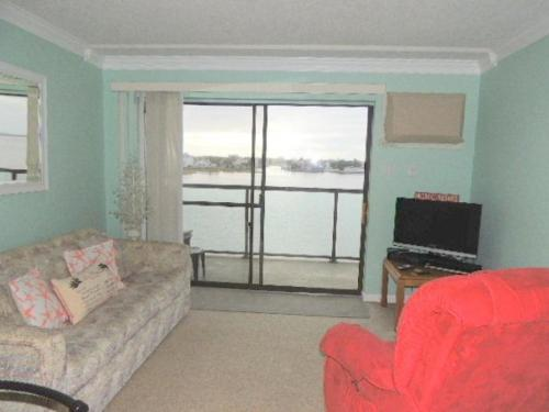 Harbour Sails 303 Apartment Photo