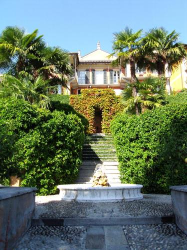 Villa Margherita