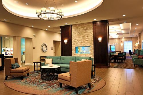 Homewood Suites by Hilton Asheville Photo