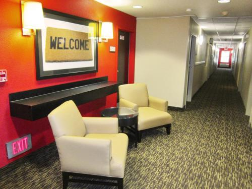 Extended Stay America - Tacoma - South Photo