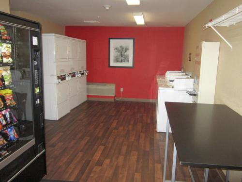 Extended Stay America - Dublin - Hacienda Dr. Photo