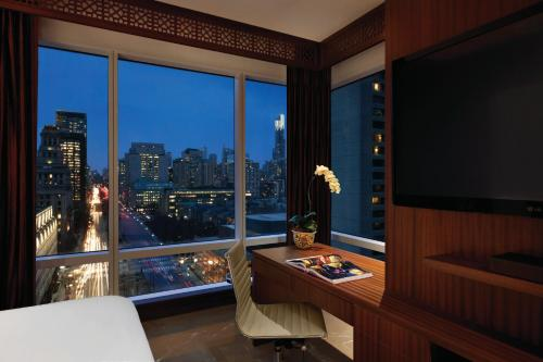 Shangri-La Hotel Toronto photo 32