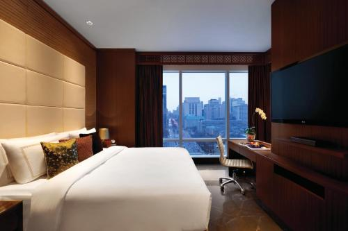 Shangri-La Hotel Toronto photo 31
