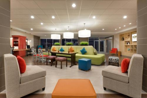 Home2 Suites by Hilton Houston Pasadena - Pasadena, TX 77504