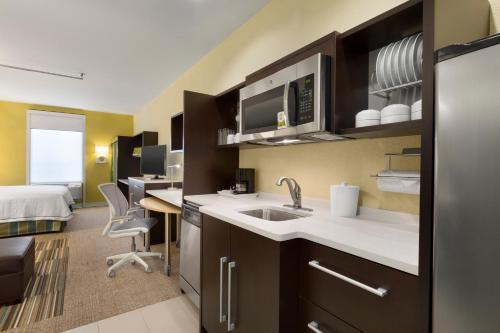 Home2 Suites by Hilton Houston Pasadena Photo