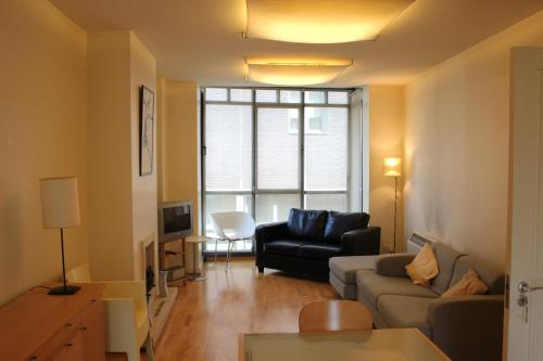 Photo of Temple Bar Apartments Hotel Bed and Breakfast Accommodation in Dublin Dublin
