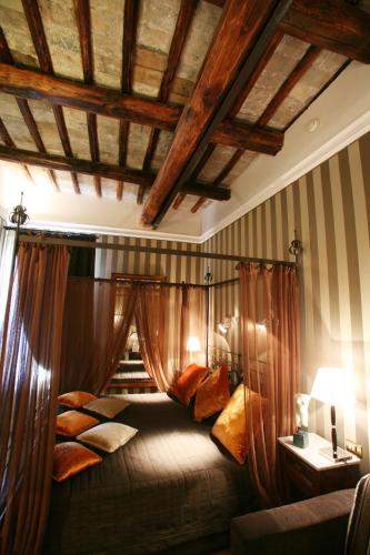 The Inn at the Spanish Steps-Small Luxury Hotels photo 103