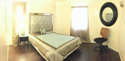 LA Guest Rooms - Los Angeles, CA 90016