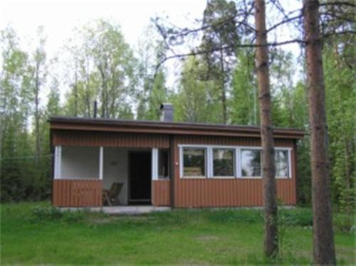 Mäntyniemi Cottage