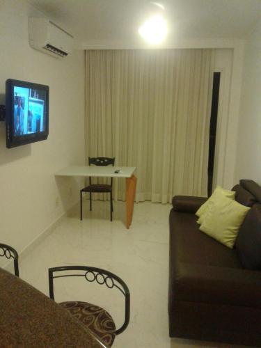Apart Quartier Latin Hotel Photo