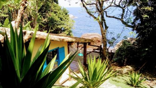 Sítio Ilhabela - Casas na Costeira Photo