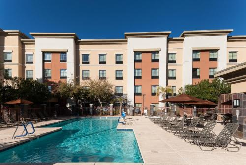 Homewood Suites by Hilton Phoenix North-Happy Valley photo 34