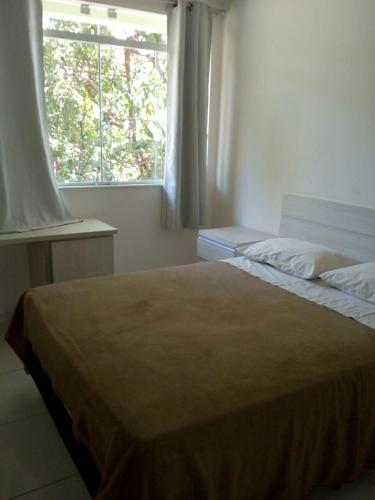 Apartamento Eco Ribeira Photo