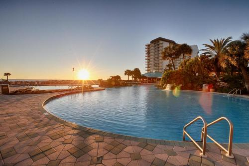 Edgewater Beach Resort by Panhandle Getaways Photo