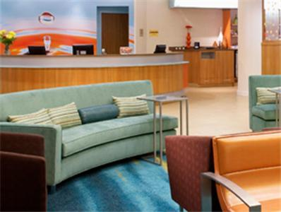 SpringHill Suites by Marriott Enid Photo
