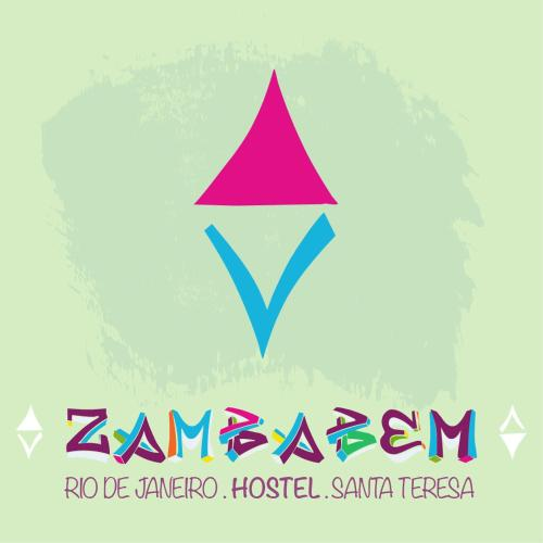 Casa ZambaBem Hostel Photo