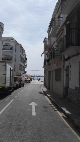 Sitges Apartment For Rent III photo 35