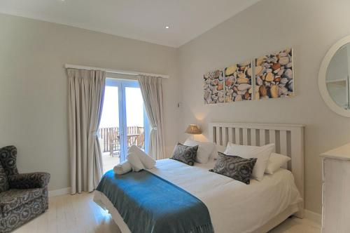 The Grosvenor Guest House Photo