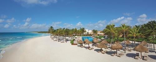 Dreams Tulum Resort & Spa - All Inclusive Photo