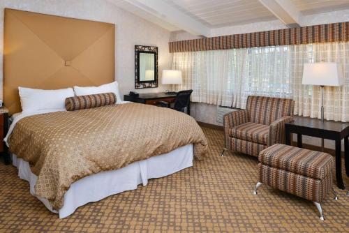 Best Western Corte Madera Inn Photo