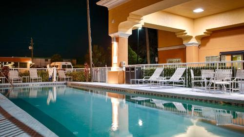 Best Western Plus Sanford Airport-Lake Mary Photo